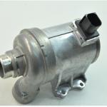 31368715 702702580 31368419 कार पानी पंप इंजन ठंडा करने के लिए वोल्वो S60 S80 S90 V40 V60 V90 XC70 XC90 1.5T 2.0T